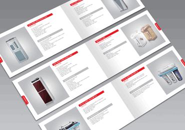 hb-catalogue1