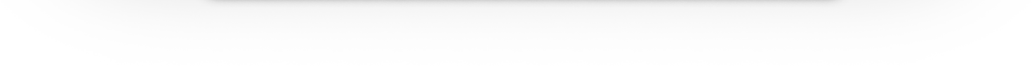 bg-shadow