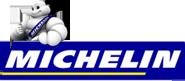 Bakır Kardeşler Ümitköy Michelin Oto Lastik |Lastik Satışı|Lasik Onarımı
