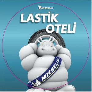 haber-40-lastik_oteli