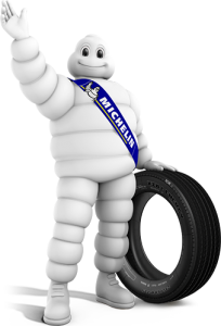 michelin-footer