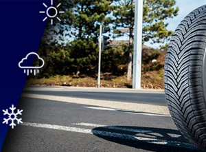 michelin_crossclimate