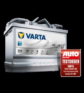 VARTA_Silver_Dynamic_470x520_testsieger